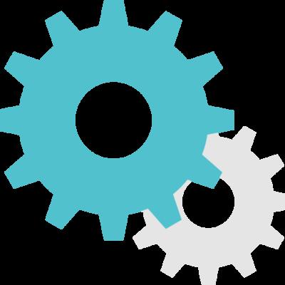 progress training Openedge DBA